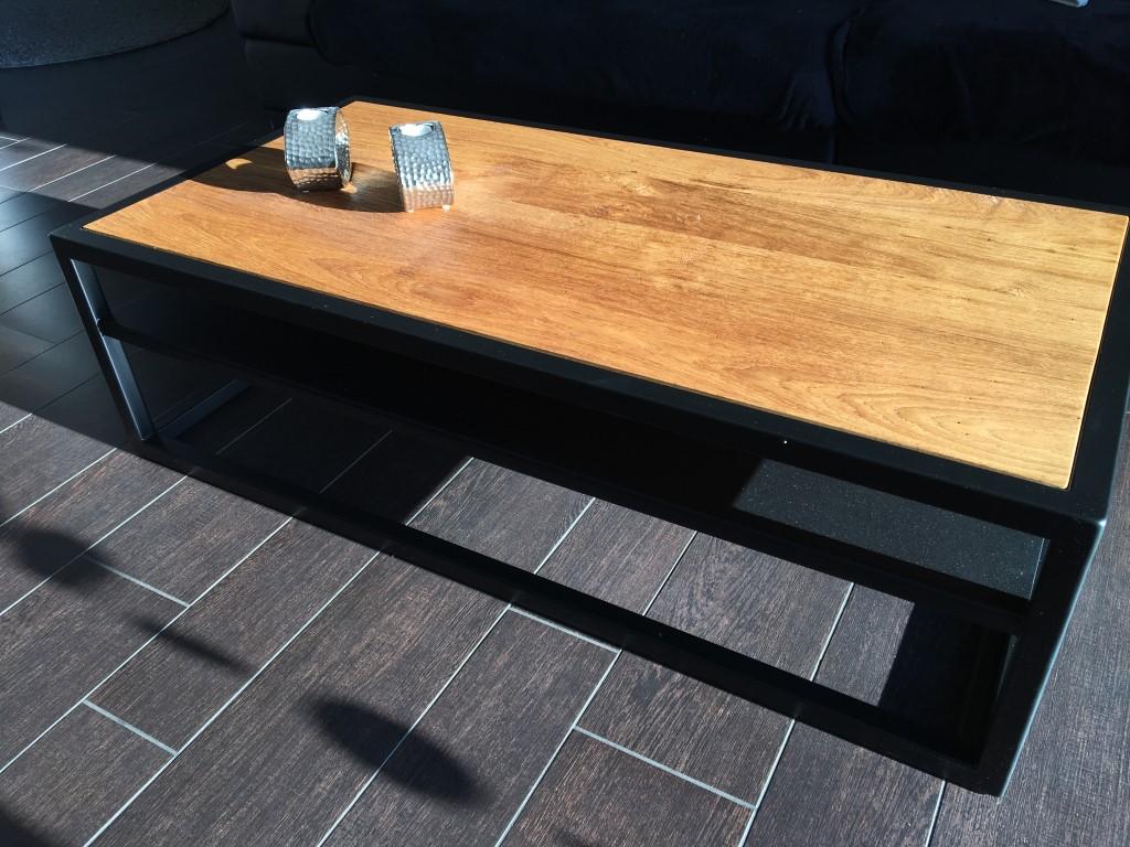 Tisch-Holz-Möbel